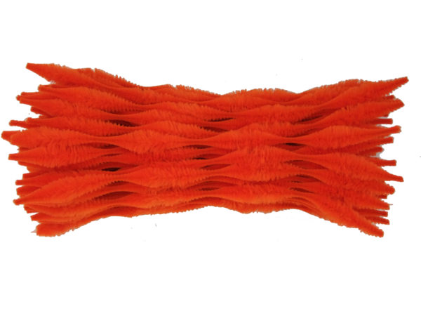 orange-bump-pipe-cleaners