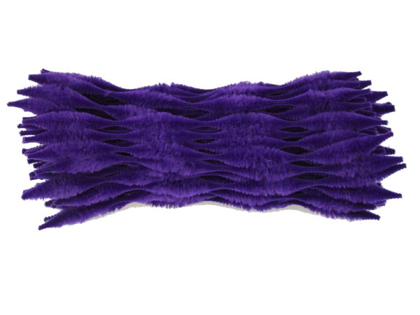 purple-bump-pipe-cleaners