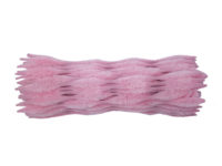 pink-bumpy-pipe-cleaners