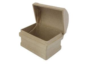 Treasure-chest-to-decorate
