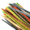 Animal-pipe-cleaners-for-crafts