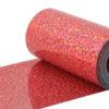 red-metallic-foil