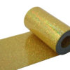 gold-sequin-foil