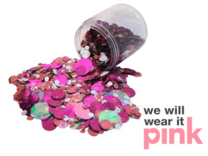 wear-it-pink-sequins