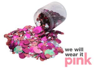 wear-it-pink-sequins