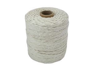 natural-cotton-twine