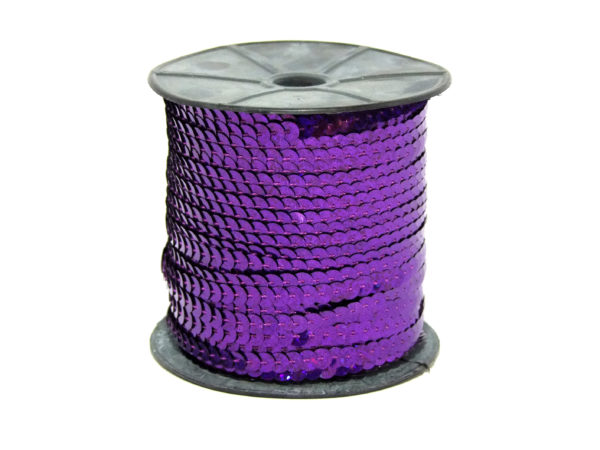 purple-holographic-sequin-row