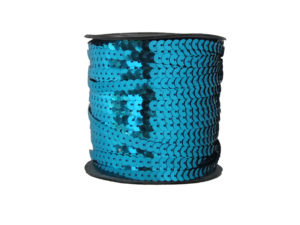 light-blue-sequin-string