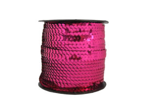 pink-sequin-string