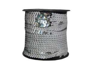 silver-sequin-string