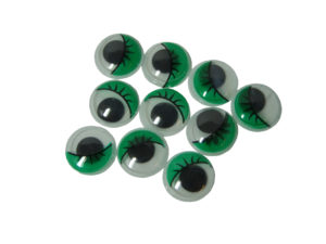 green-googly-eyes-15mm