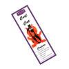 Kool Cat-1