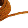 orange-pipe-cleaner-coil