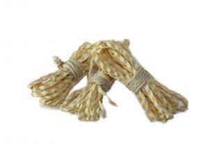 Palm Chain