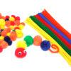 pom-pom-beads-kit