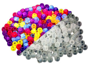 uv-solar-beads
