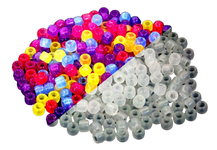 UV-Colour-Changing-Beads