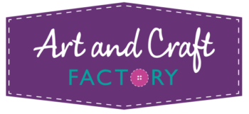 art-and-craft-factory-logo