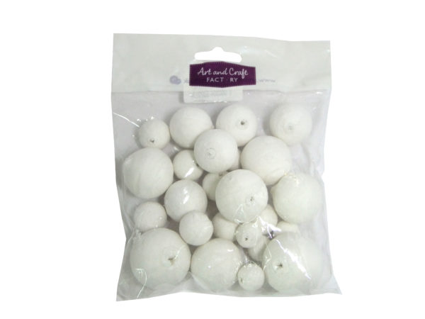 assorted-paper-balls