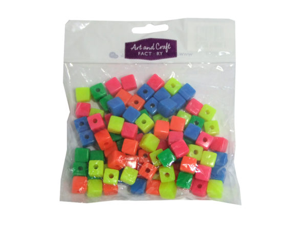 assorted-square-beads