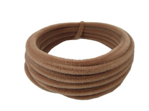 beige-pipecleaner-coil