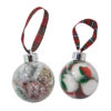 clear-plastic-baubles