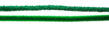 Cotton Chenille Craft Pipe Cleaners