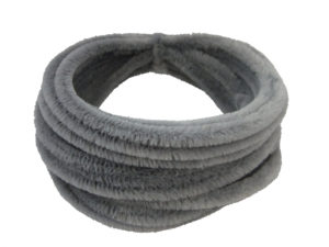 dark-grey-pipe-cleaner-coil