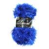 king-cole-tinsel-yarn-blue