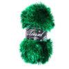 king-cole-tinsel-yarn-dark-green