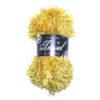 king-cole-tinsel-yarn-gold