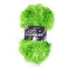 king-cole-tinsel-yarn-green