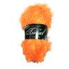 king-cole-tinsel-yarn-orange