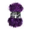 king-cole-tinsel-yarn-purple