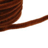 nutmeg-brown-pipecleaner-coil