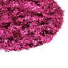 pink-craft-glitter