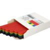 rainbow-crayons
