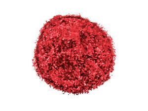 red-glitter