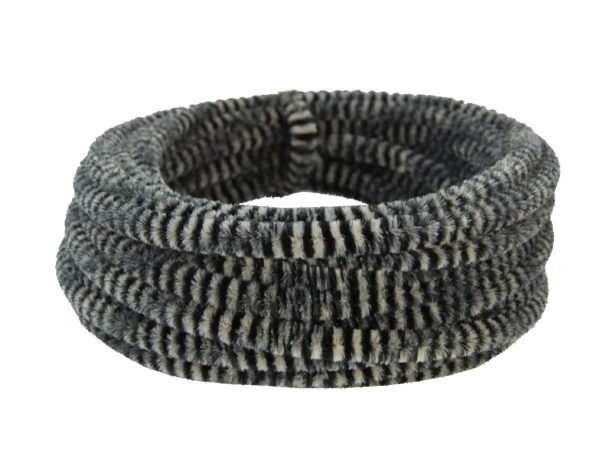 stripe-pipe-cleaner-coil