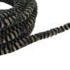 stripe-pipe-cleaner-coils
