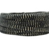 stripe-pipecleaner-coil