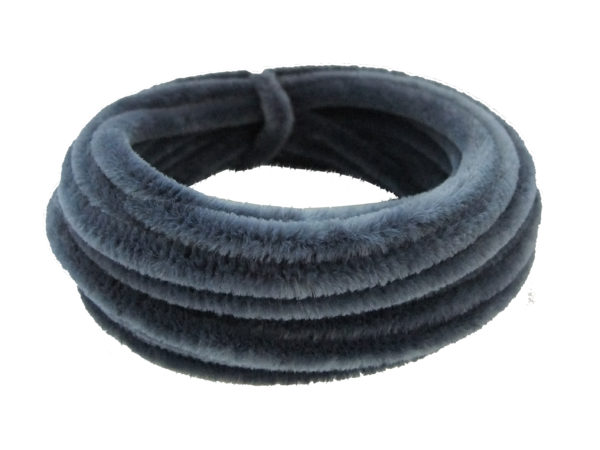 wardle-grey-pipe-cleaner-coil