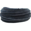 wardle-grey-pipecleaner-coil