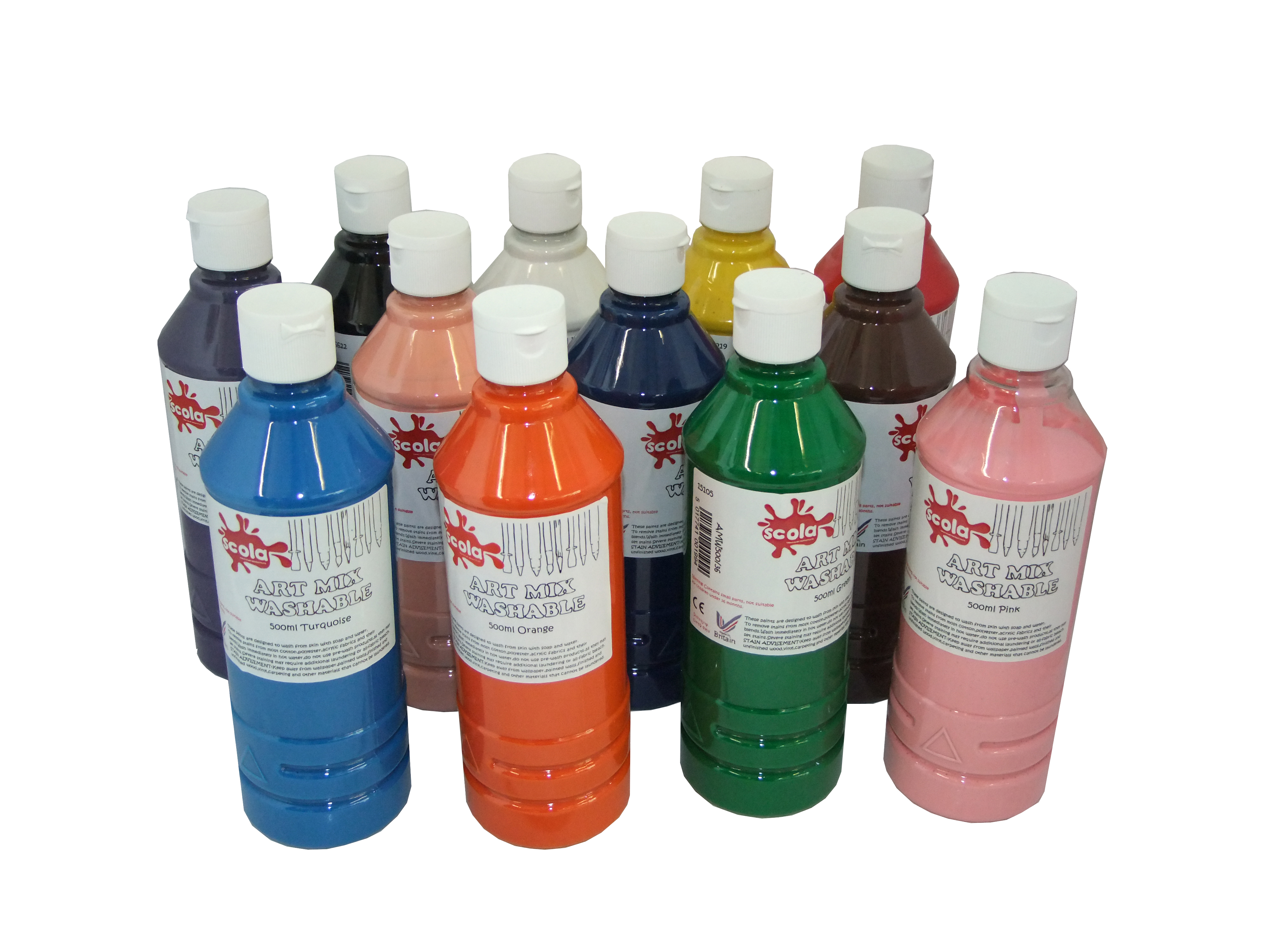 washable-readymix-paint